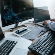Benefits of Outsourcing Your Company's IT Services