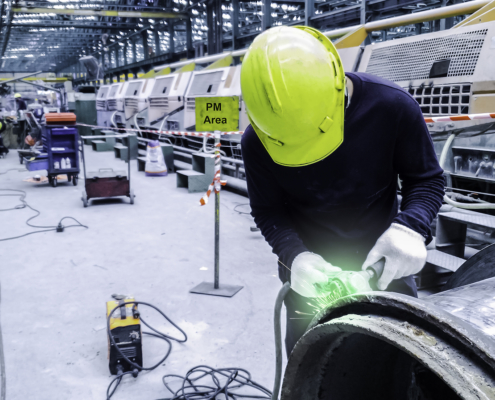 Hottest Mining and Manufacturing Jobs in 2021