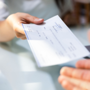 4 Ways to Establish A Competitive Compensation