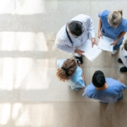 How Healthcare Careers Offer Long-Term Growth & Stability