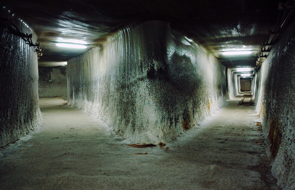 Interesting Facts About Nuclear Waste