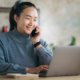 What Employees Want in A Hybrid Work Environment