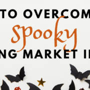 how to overcome the spooky hiring market in Q4